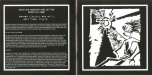 Booklet page 2-3 - The eye - Kukl - CD - Crass - 1984/1.CD (UK)
