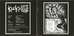 Booklet  page 4-5 - The eye - Kukl - CD - Crass - 1984/1.CD (UK)